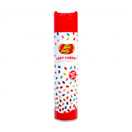 Jelly Belly Room Fragrance, Very Cherry (300ml)