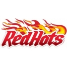 red-hots
