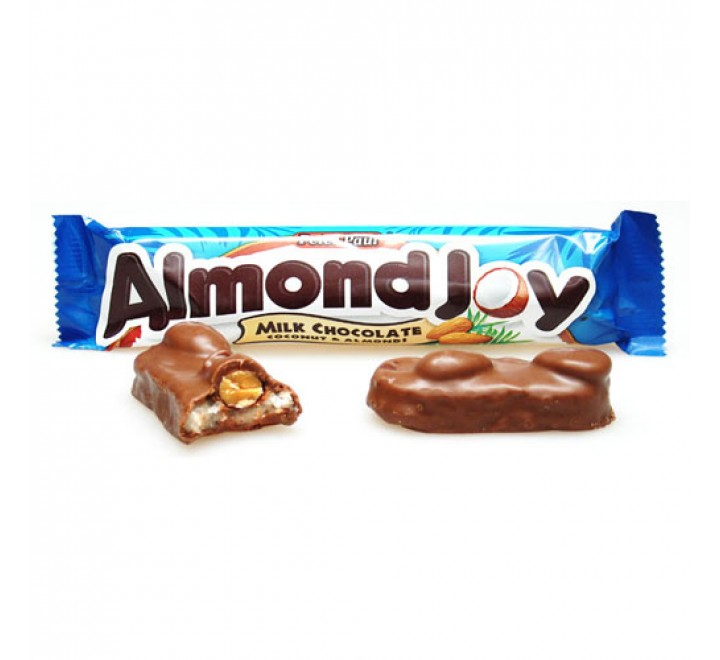 Hershey's Almond Joy (45g)