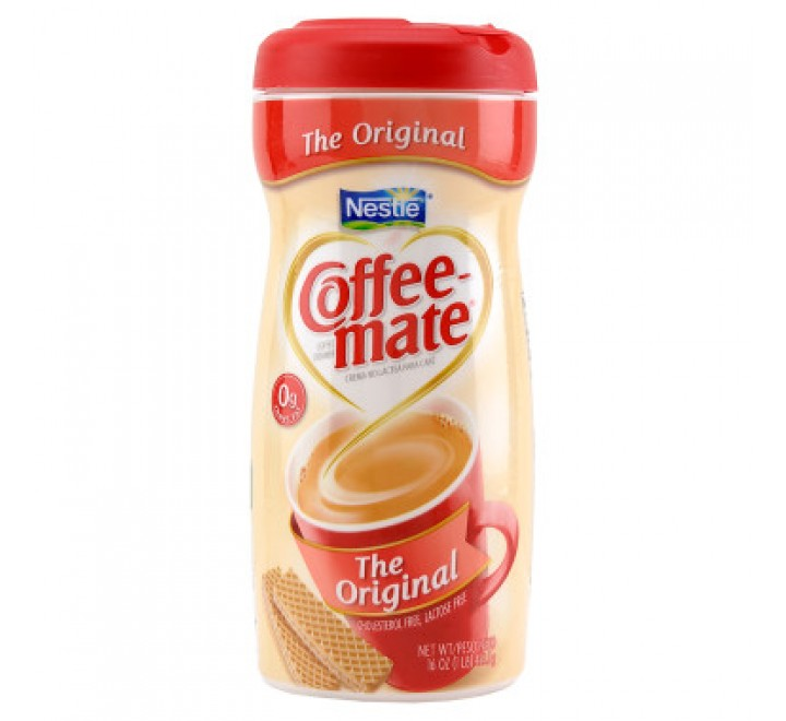 Coffee-Mate Original (170g)