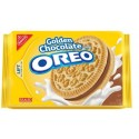 Oreo Golden Chocolate Creme (439g)