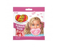 Jelly Belly Jelly Beans Bubble Gum Bag 70g