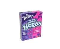 Nestlé, For the Love of Nerds (46g)