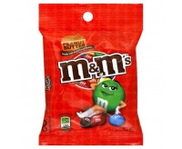 M&M's Peanut Butter Bag (144g)