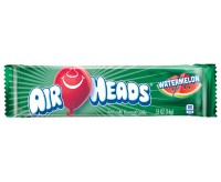 Air Heads Watermelon (15g)