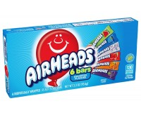 Air Heads Theater Box Assorted Flavors (93g)