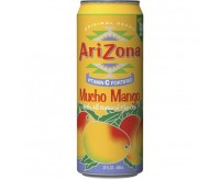 Arizona Mucho Mango (680ml)