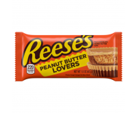 Reese's Peanut Butter Lovers (39g)