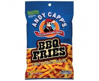 Andy Capp's Ranch Fries (85g)