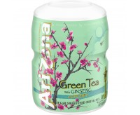 Arizona Drink Mix, Green Tea Ginseng Honey (578g)