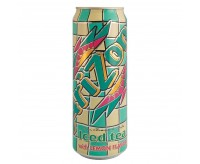 Arizona Iced Tea, Lemon (458ml)
