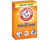 Arm & Hammer Pure Baking Soda (1.81kg) USfoodz