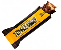 Barebells Protein Bar, Toffee Core (35g)