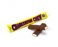 Charleston Chew Vanilla Bar USfoodz (53g)