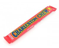 Charleston Chew Strawberry (53g)