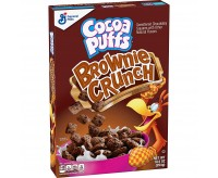 Cocoa Puffs Brownie Crunch (345g)