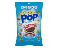 Cookie Pop - Popcorn Cookies & Cream (149g)