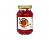 Dell's Maraschino Cherries, Without Stem (284g)