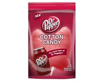Dr Pepper Cotton Candy (88g) USfoodz