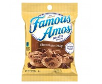 Famous Amos Chocolate Chip (56g).jpg