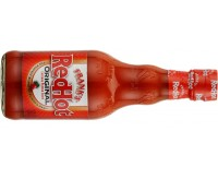 Frank's Red Hot Original Cayenne Pepper Sauce (354ml)