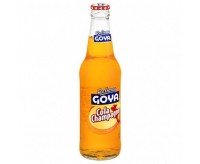 Goya Malta, Malt beverage (355ml)