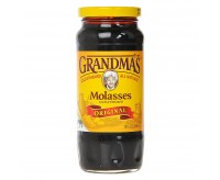 Grandma's Molasses, Original (355ml)