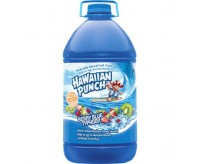 Hawaiian Punch Berry Blue Typhoon (3.78L)