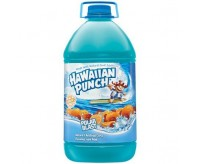 Hawaiian Punch Polar Blast (3.78L)