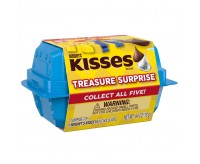 Hershey's Kisses Treasure Surprise, Transformers (18g)