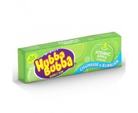 Hubba Bubba Mega Long, Cola (56g)