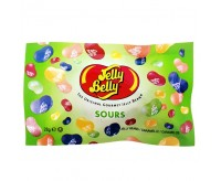 Jelly Belly Sours (70g)