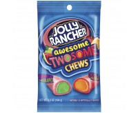 Jolly Rancher Bites Awesome Twosome (184g)