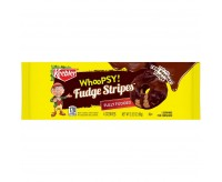 Keebler Original Fudge Stripe Cookies (326g) USfoodz