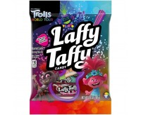 Laffy Taffy Stretchy & Tangy, Grape (42g)