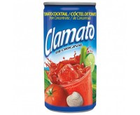 Clamato Original Tomato Cocktail (163ml) USfoodz