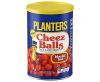 Planters Cheese Curls