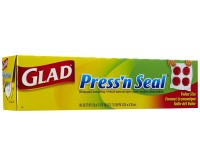 Glad Press 'n Seal (21.6m x 30cm)