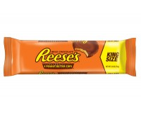 reese-s-peanut-butter-cups-kingsize-79g USfoodz