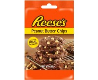 Reese's Peanut Butter Chips (100g)