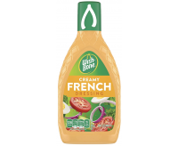Wish-Bone Creamy French Dressing (444ml)