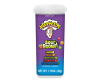 Warheads Sour Booms! (49g)