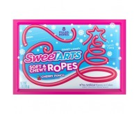 Wonka SweeTarts Ropes Cherry Punch (85g) USfoodz