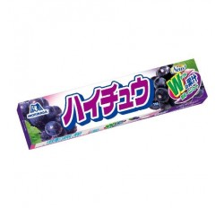 Morinaga Hi-Chew, Grape (55g)