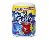 Kool-Aid, Ice Blue Raspberry Lemonade (567g)