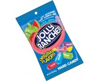 Jolly Rancher Hard Candy, Original Flavors (198g)