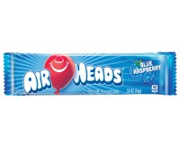 Air Heads Blue Raspberry (15g)