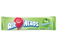 Air Heads Green Apple (15g)