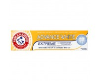Arm & Hammer Toothpaste, Advance White Extreme