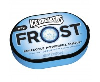 Ice Breakers Frost Peppermint